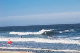 7 11 20 Fortune's Rock Beach Biddeford ME (44 of 106)