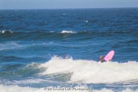 7 11 20 Fortune's Rock Beach Biddeford ME (45 of 106)