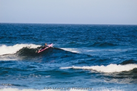 7 11 20 Fortune's Rock Beach Biddeford ME (52 of 106)