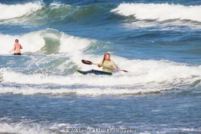 7 11 20 Fortune's Rock Beach Biddeford ME (54 of 106)