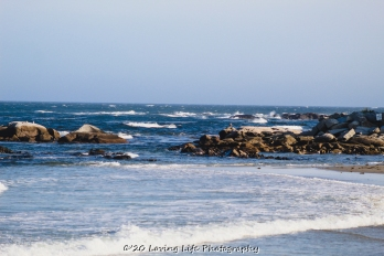 7 11 20 Fortune's Rock Beach Biddeford ME (70 of 106)