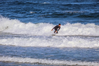 7 11 20 Fortune's Rock Beach Biddeford ME (73 of 106)