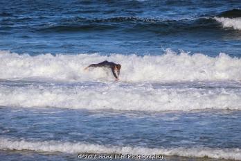 7 11 20 Fortune's Rock Beach Biddeford ME (75 of 106)