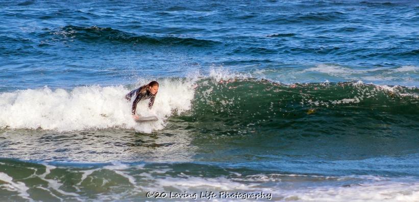 7 11 20 Fortune's Rock Beach Biddeford ME (9 of 106)