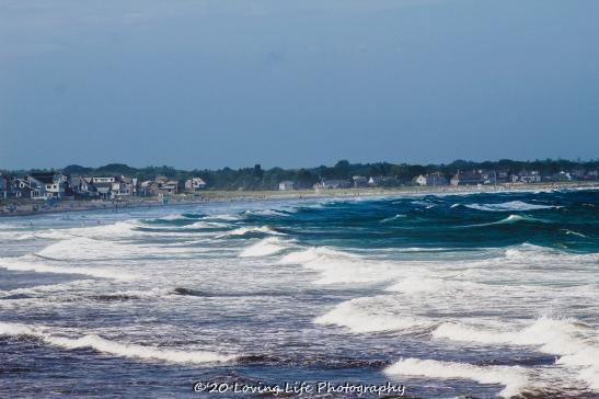 7 11 20 Wells Beach ME (1 of 13)