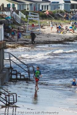 7 11 20 Wells Beach ME (11 of 13)