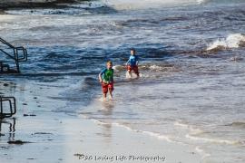 7 11 20 Wells Beach ME (3 of 13)