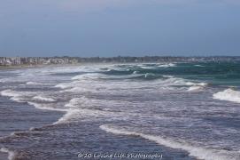 7 11 20 Wells Beach ME (6 of 13)