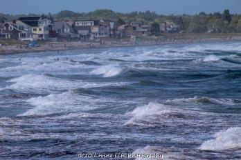 7 11 20 Wells Beach ME (7 of 13)