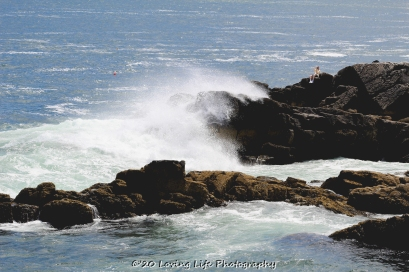 7 12 20 Portland Head Light Cape Elizabeth ME (20 of 42)