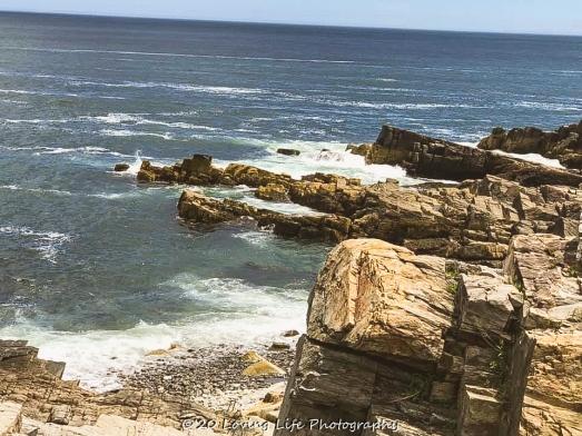 7 12 20 Portland Head Lighthouse Cape Elizabeth ME (12 of 64)