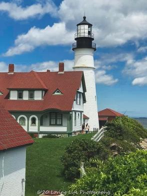 7 12 20 Portland Head Lighthouse Cape Elizabeth ME (18 of 64)
