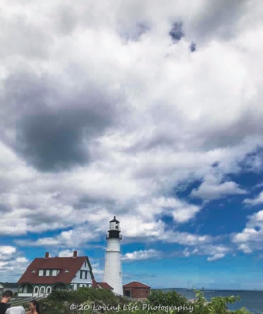 7 12 20 Portland Head Lighthouse Cape Elizabeth ME (2 of 64)