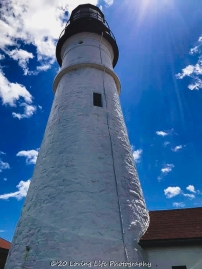 7 12 20 Portland Head Lighthouse Cape Elizabeth ME (35 of 64)