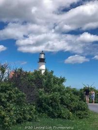 7 12 20 Portland Head Lighthouse Cape Elizabeth ME (47 of 64)