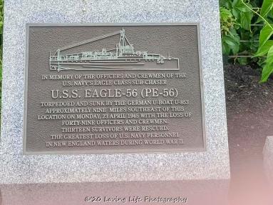 7 12 20 Portland Head Lighthouse Cape Elizabeth ME (49 of 64)
