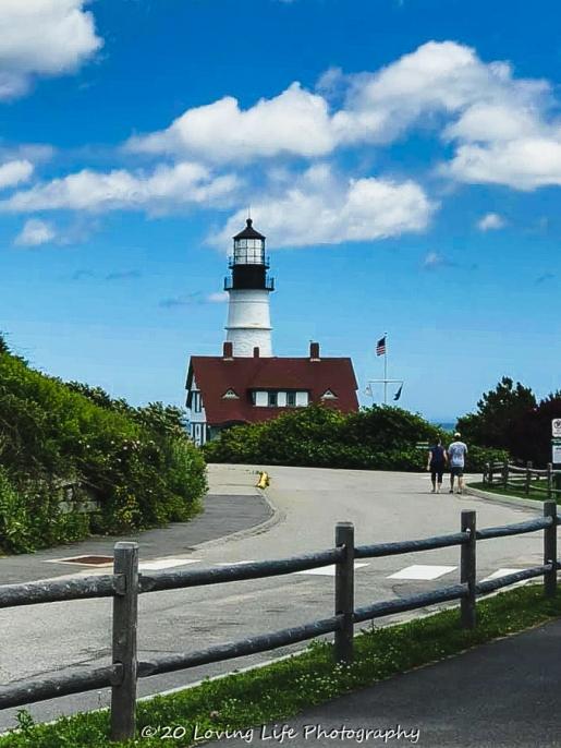 7 12 20 Portland Head Lighthouse Cape Elizabeth ME (5 of 64)