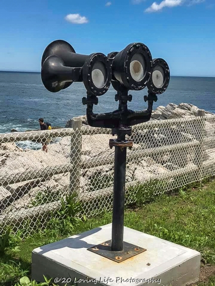 7 12 20 Portland Head Lighthouse Cape Elizabeth ME (50 of 64)
