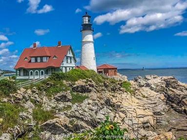 7 12 20 Portland Head Lighthouse Cape Elizabeth ME (59 of 64)