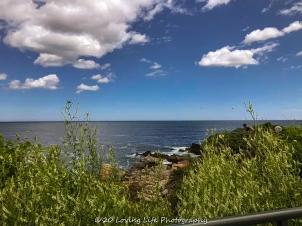 7 12 20 Portland Head Lighthouse Cape Elizabeth ME (6 of 64)