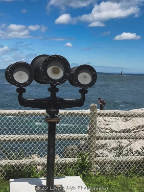 7 12 20 Portland Head Lighthouse Cape Elizabeth ME (62 of 64)