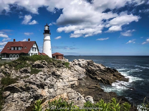 7 12 20 Portland Head Lighthouse Cape Elizabeth ME (64 of 64)