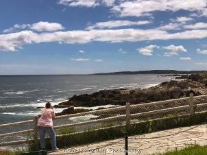 7 12 20 Portland Head Lighthouse Cape Elizabeth ME (9 of 64)