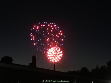 7 4 18 4th of July Bennington VT (1 of 144)