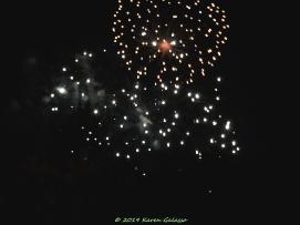 7 4 18 4th of July Bennington VT (103 of 144)