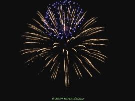 7 4 18 4th of July Bennington VT (104 of 144)