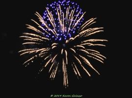 7 4 18 4th of July Bennington VT (106 of 144)
