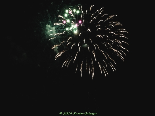 7 4 18 4th of July Bennington VT (108 of 144)
