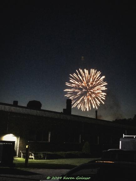 7 4 18 4th of July Bennington VT (12 of 144)