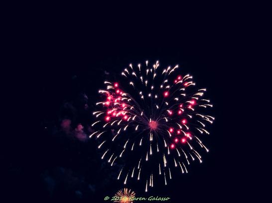 7 4 18 4th of July Bennington VT (128 of 144)