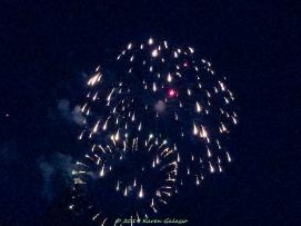 7 4 18 4th of July Bennington VT (129 of 144)