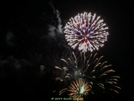 7 4 18 4th of July Bennington VT (134 of 144)
