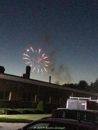 7 4 18 4th of July Bennington VT (17 of 144)