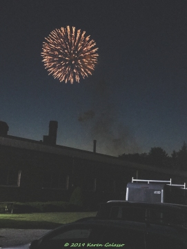 7 4 18 4th of July Bennington VT (26 of 144)