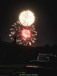 7 4 18 4th of July Bennington VT (33 of 144)