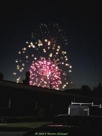 7 4 18 4th of July Bennington VT (34 of 144)