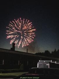 7 4 18 4th of July Bennington VT (40 of 144)