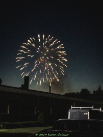 7 4 18 4th of July Bennington VT (43 of 144)
