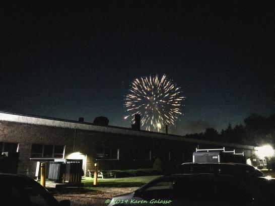 7 4 18 4th of July Bennington VT (65 of 144)