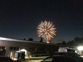 7 4 18 4th of July Bennington VT (69 of 144)