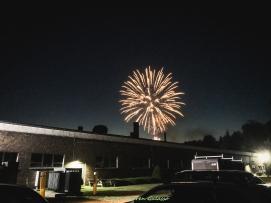7 4 18 4th of July Bennington VT (70 of 144)