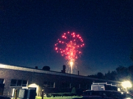7 4 18 4th of July Bennington VT (96 of 144)