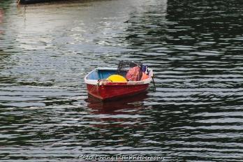7 9 20 Boats Perkins Cove (10 of 11)