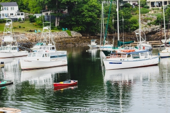 7 9 20 Boats Perkins Cove (3 of 11)