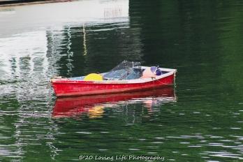 7 9 20 Boats Perkins Cove (4 of 11)