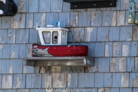 7 9 20 Buoys & Birdhouses visiting Perkins Cove (15 of 39)